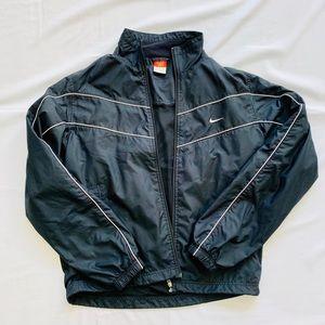 Vintage Nike Track Jacket (M)